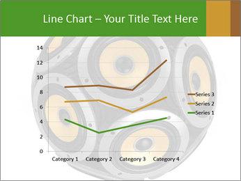 0000063197 PowerPoint Templates - Slide 54