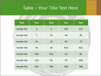 0000063197 PowerPoint Templates - Slide 55
