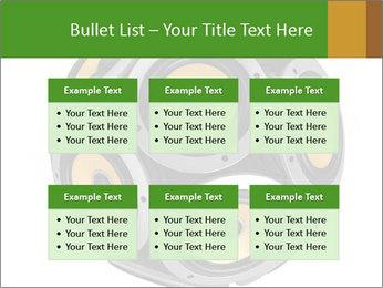 0000063197 PowerPoint Templates - Slide 56