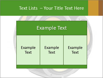 0000063197 PowerPoint Templates - Slide 59