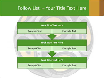 0000063197 PowerPoint Templates - Slide 60