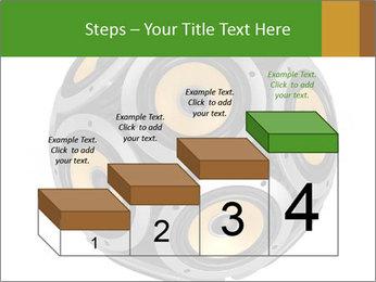 0000063197 PowerPoint Templates - Slide 64