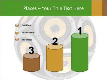 0000063197 PowerPoint Templates - Slide 65