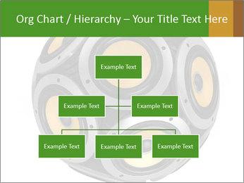 0000063197 PowerPoint Templates - Slide 66