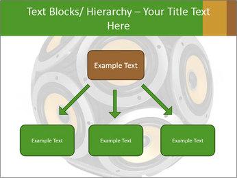 0000063197 PowerPoint Templates - Slide 69