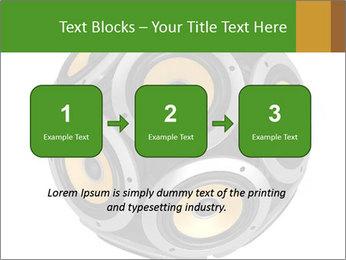 0000063197 PowerPoint Templates - Slide 71