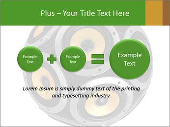 0000063197 PowerPoint Templates - Slide 75