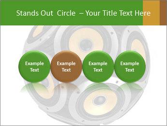 0000063197 PowerPoint Templates - Slide 76