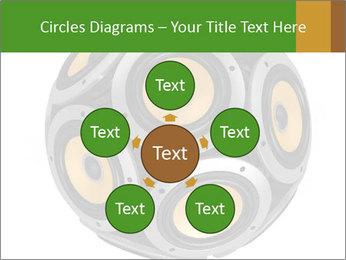 0000063197 PowerPoint Templates - Slide 78