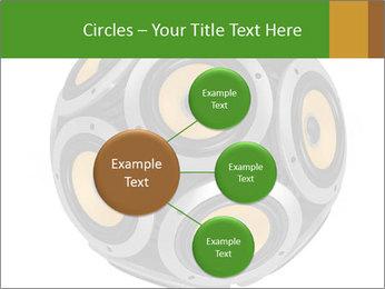 0000063197 PowerPoint Templates - Slide 79
