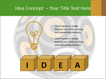 0000063197 PowerPoint Template - Slide 80