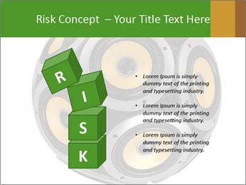 0000063197 PowerPoint Templates - Slide 81