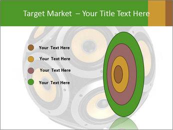 0000063197 PowerPoint Templates - Slide 84