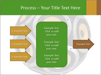 0000063197 PowerPoint Templates - Slide 85