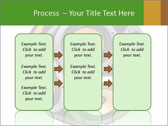 0000063197 PowerPoint Templates - Slide 86
