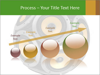 0000063197 PowerPoint Template - Slide 87