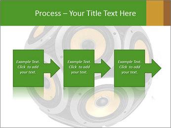 0000063197 PowerPoint Templates - Slide 88