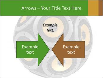 0000063197 PowerPoint Templates - Slide 90