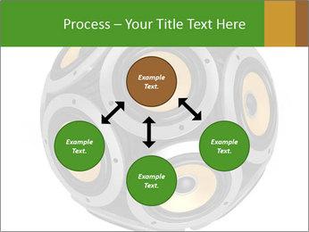 0000063197 PowerPoint Templates - Slide 91