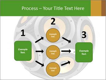 0000063197 PowerPoint Templates - Slide 92