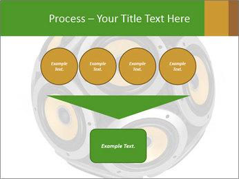0000063197 PowerPoint Templates - Slide 93