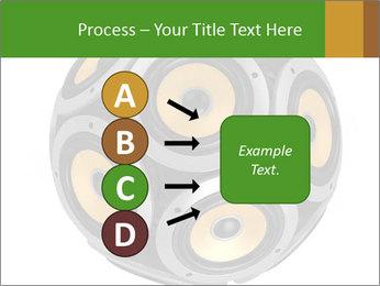 0000063197 PowerPoint Templates - Slide 94