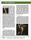 0000063198 Word Templates - Page 3