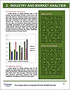 0000063198 Word Templates - Page 6