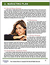 0000063198 Word Templates - Page 8