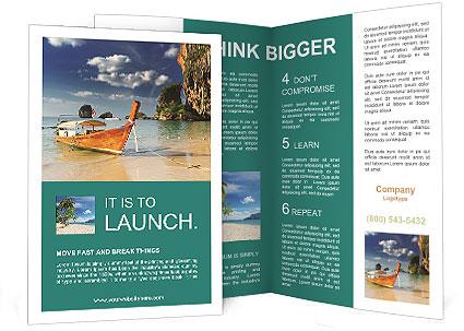 0000063199 Brochure Template