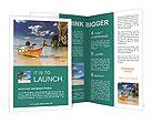 0000063199 Brochure Templates