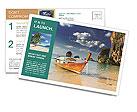 0000063199 Postcard Templates