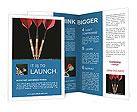 0000063200 Brochure Templates
