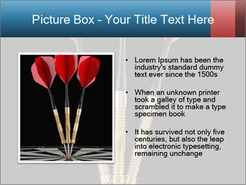 0000063200 PowerPoint Templates - Slide 13