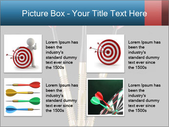 0000063200 PowerPoint Templates - Slide 14
