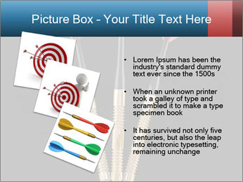 0000063200 PowerPoint Templates - Slide 17