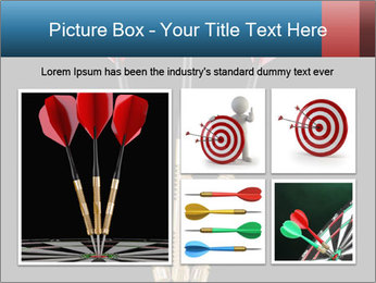 0000063200 PowerPoint Templates - Slide 19