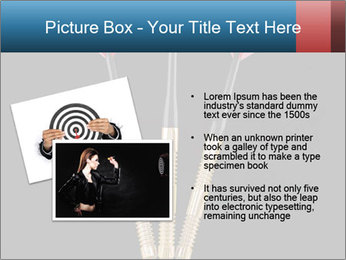 0000063200 PowerPoint Templates - Slide 20