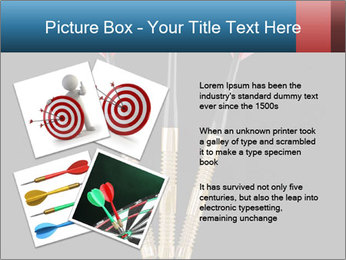 0000063200 PowerPoint Templates - Slide 23
