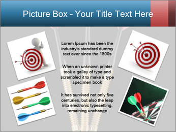 0000063200 PowerPoint Templates - Slide 24