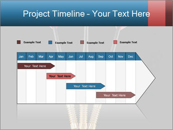 0000063200 PowerPoint Templates - Slide 25