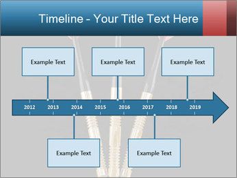 0000063200 PowerPoint Templates - Slide 28