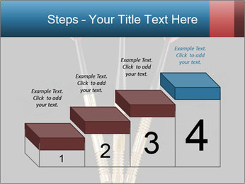 0000063200 PowerPoint Templates - Slide 64