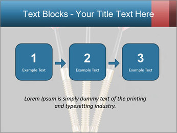 0000063200 PowerPoint Templates - Slide 71