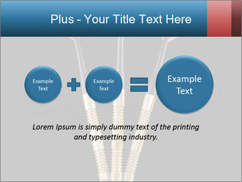 0000063200 PowerPoint Templates - Slide 75