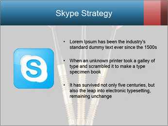0000063200 PowerPoint Templates - Slide 8