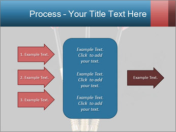0000063200 PowerPoint Templates - Slide 85