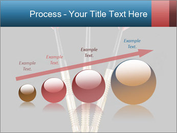 0000063200 PowerPoint Templates - Slide 87