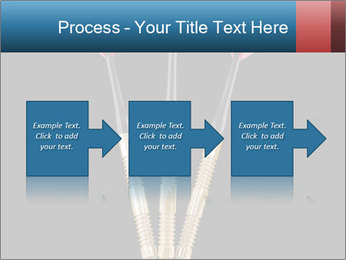 0000063200 PowerPoint Templates - Slide 88