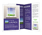 0000063201 Brochure Templates